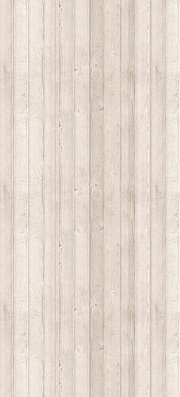 wood bkgd - مدارک بین المللی