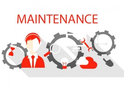 maintenance services 1 400x275 - اهمیت نگهداری و تعمیرات