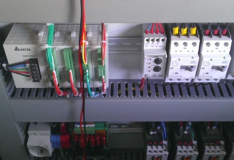 383452 465743430131915 978592248 n - تابلو برق صنعتی
