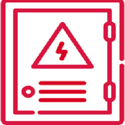 برای انتخاب و سفارش ساخت یک تابلو برق درابتدا باید نوع کاربری آن (تابلو های قدرت ، حفاظت ، توزیع ، کنترل PLC و..) با توجه به وظیفه و عملکرد مورد نیاز آن مد نظر قرار گیرد .