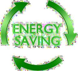 شرکت بهینه سازی انرژی