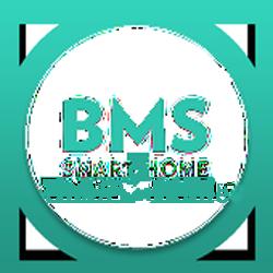 شرکت مجری سیستم BMS