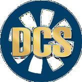 شرکت مجری سیستم DCS