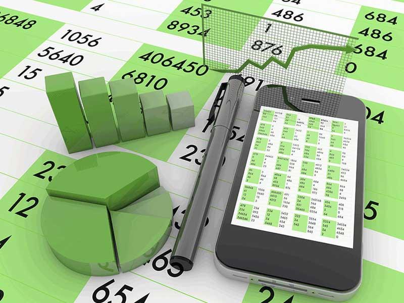 energy consumption optimization - سیستم اتوماسیون موتورخانه