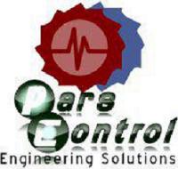 پارس کنترل تجهیز ، شرکت پیمانکار اتوماسیون صنعتی