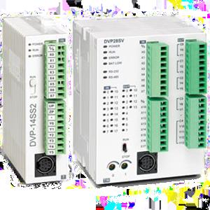 plc delta - HMI دلتا DOP-103BQ صفحه نمایش 4.3 اینچ